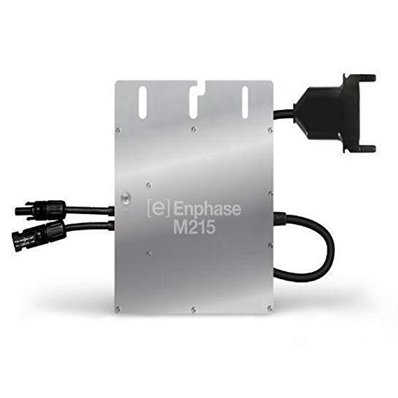 enphase-micro-inverter