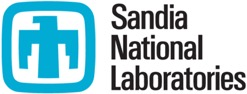 sandia-national-laboratories-pv-systems-evalutation-laboratory-albuquerque-nm