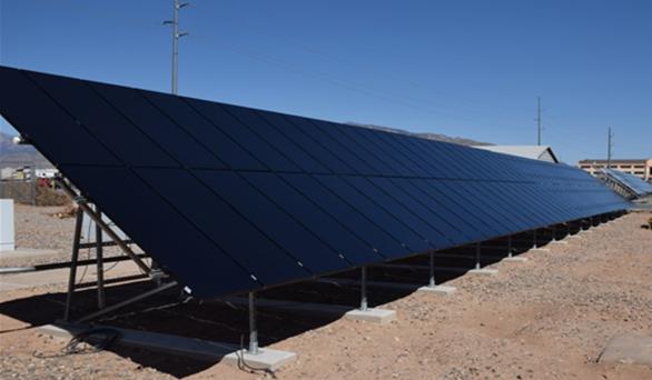 pvcamper-fotovoltaica-ufsc