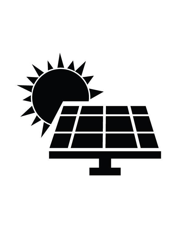solar-levelized-cost-of-energy-analysis